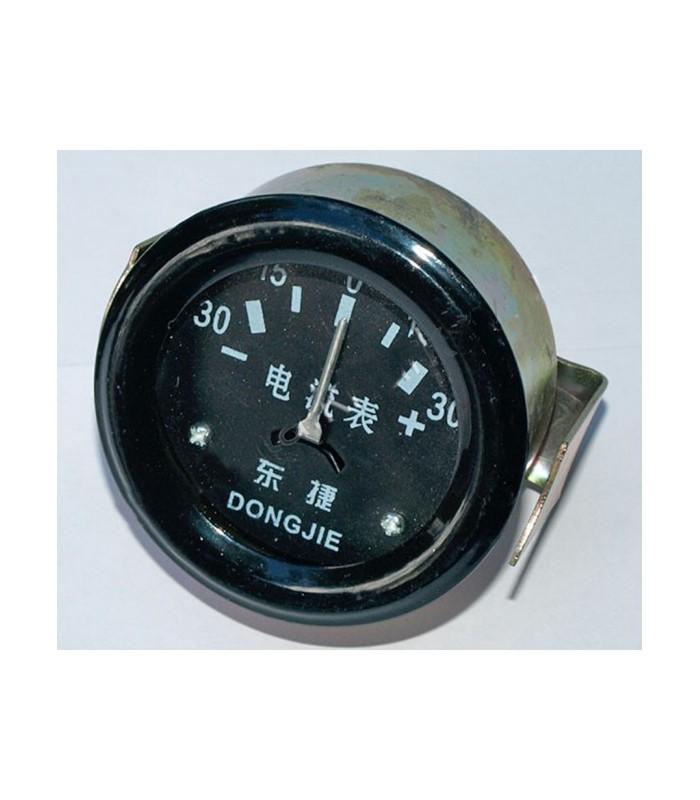 Амперметр АП110-3811010 (МТЗ) указатель тока 30А купить по.