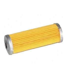 Фильтрующий элемент топливный 85мм (R190)