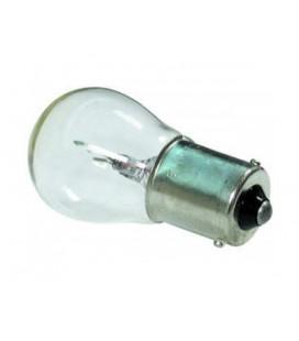 Лампа стопа (большая) 12V21W S25/BA15S (R190/195)