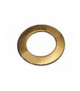 Шайба уплотнительная форсунки (R190)