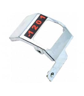 Указатель скоростей (168F)