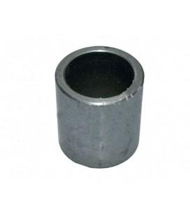 Втулка корпуса коробки под оси (R180/190/195)