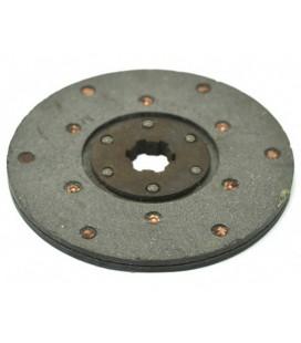 Диск сцепления комплект (R180/190/195)