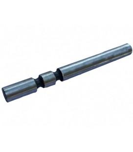 Ось вилки повышающейпонижающей шестерни L-151мм (R180/190/195)