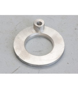 Кольцо маслосъемное мод B (R170 дизельный)