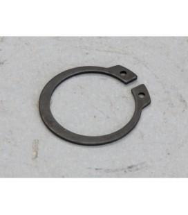 Кольцо стопорное (R170 дизельный)