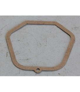 Прокладка крышки клапанов (R170 дизельный)