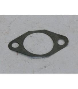 Прокладка топливного насоса (R170 дизельный)