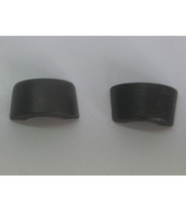Сухарь клапана (R170 дизельный)