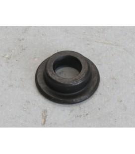 Тарелка клапана (R170 дизельный)