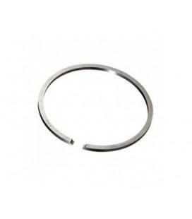Кольцо поршневое МК10-1