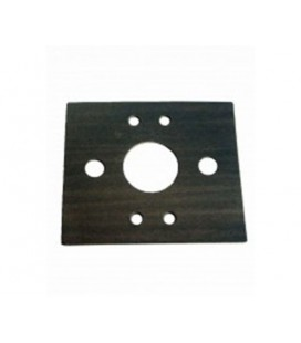 Прокладка карбюратора квадрат МК10-1