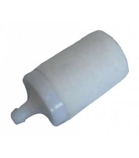 Фильтр топливный МК10-1