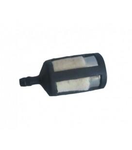 Фильтр топливный МК10-2