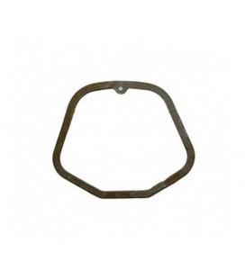 Прокладка крышки головки цилиндра МК20-1