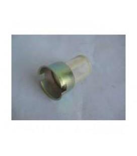 Сетка заливной горловины бака МК20-1