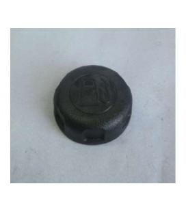 Крышка топливного бака МК30-1