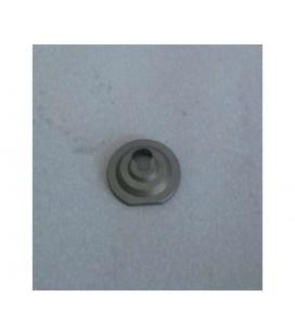 Тарелка клапана МК30-1