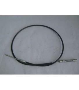 Трос сцепления МК30-1-10