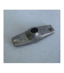 Коромысло клапана МК30-2