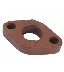 Форсунки прижимная пластина R175-R195NM