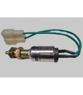 Включатель тормозных стопов(лягушка) (TY2100)