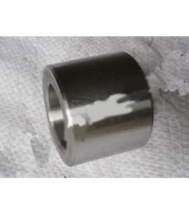 Втулка L-40mm, D-50mm, D(внт.)-32mm