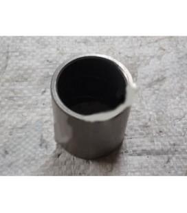 Втулка кулака поворотного L-38mm, D-36mm, D(внт.)-30mm