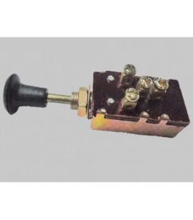 Выключатель фар на 2 положения (TY2100)