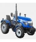 Трактор Т 244H