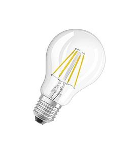 LED Лампа LB430-E27-A60F