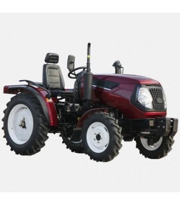 Трактор ДТЗ 6244НХ