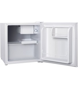 Холодильник Grunhelm GRW-85