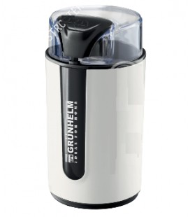 Кофемолка Grunhelm GС-2075