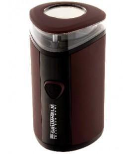 Кофемолка Grunhelm GC-1850