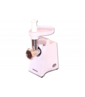 Электрическая мясорубка Grunhelm AMG23