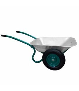 Тачка садовая Forte WB6407