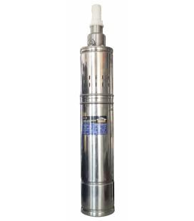 Скважинный насос Werk 4QGD2.4-60-0.75