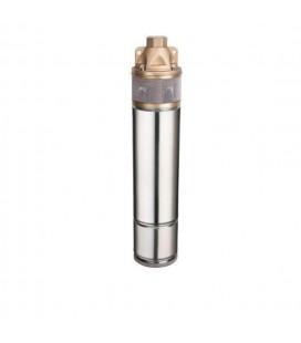 Насос скважинный Свитязь 4SKM150