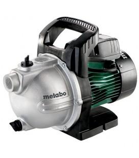 Центробежный насос Metabo P 3300 3300 G