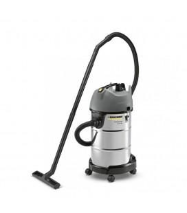 Пылесос для сухой и влажной уборки Karcher NT 38/1 Me Classic (1.428-538.0)
