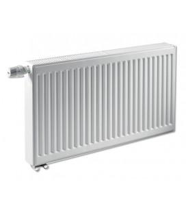 Радиатор стальной Grunhelm 22тип 500х500 мм