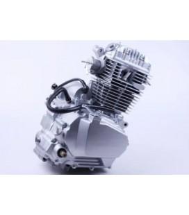 Двигатель СВ 200СС Minsk/Viper 200j