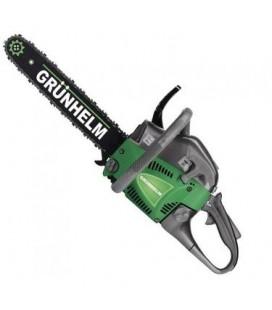 Бензопила цепная Grunhelm GS41-16 Professional