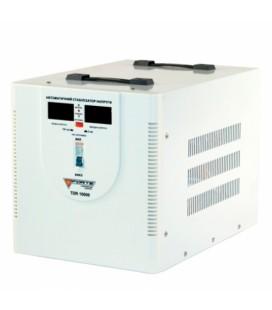 Стабилизатор напряжения Forte TDR-10000VA