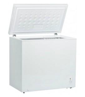 Морозильный ларь GRUNHELM GCFW-260