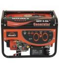 Генератор бензиновый Vitals Master EST 2.8b