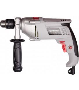 Дрель ударная Forte ID 1100 VR