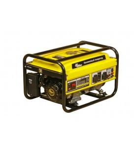 Генератор бензиновый Кентавр КБГ258а