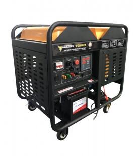 Дизельный генератор Forte FGD12E3